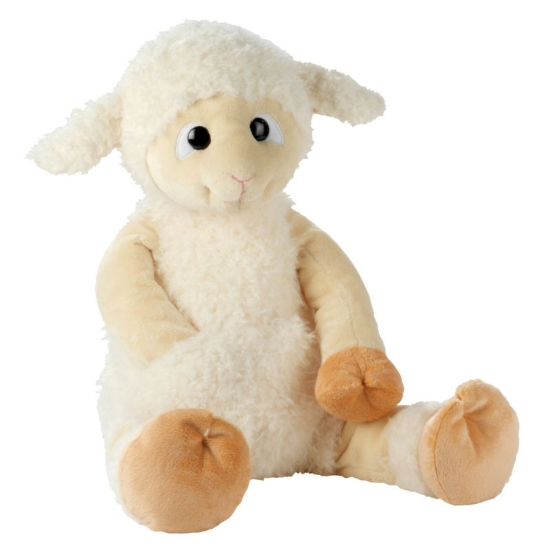 Friendsheep Wolly Sunshine 35cm
