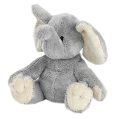 Kuscheltier Besitos Elefant 20cm