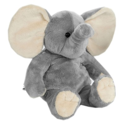 Kuscheltier Besitos Elefant 35cm